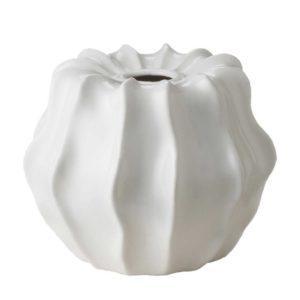 cactus flower vase vase
