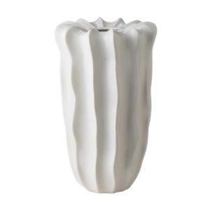 cactus jenggala medium vase