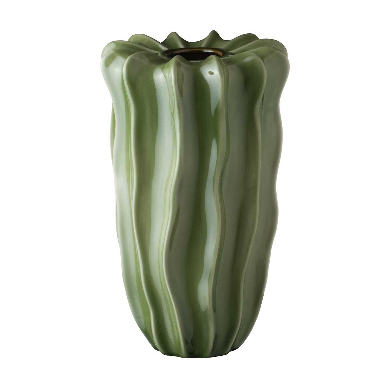 Medium Cactus Vase
