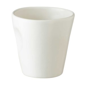 coffee cup water glass