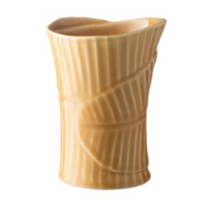 banana leaf collection mug