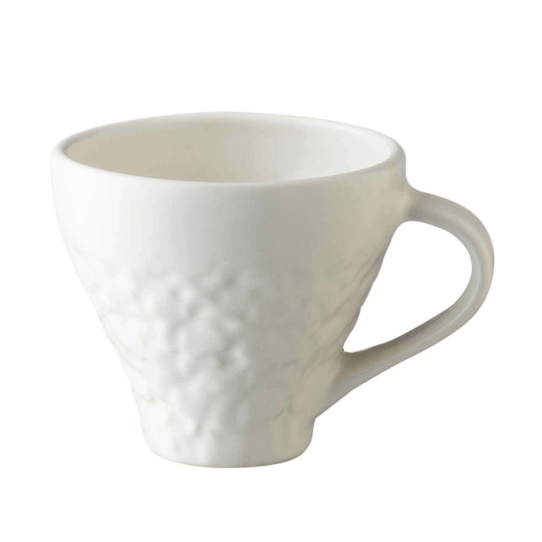 frangipani cup