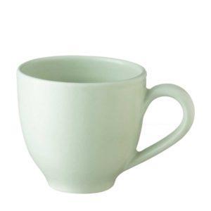 coffee cup handmade ceramic