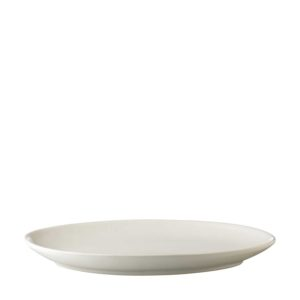 classic collection dessert plate salad plate