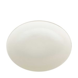 classic collection oval bowl pasta bowl