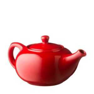 jenggala tea pot
