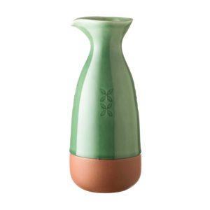 griya collection water jug