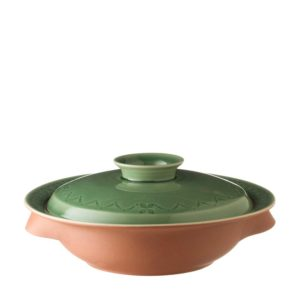casserole griya collection warmer