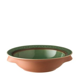 casserole griya collection jenggala serving warmer