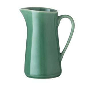 classic collection jug pitcher