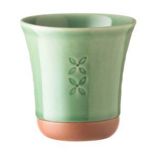 cup griya collection