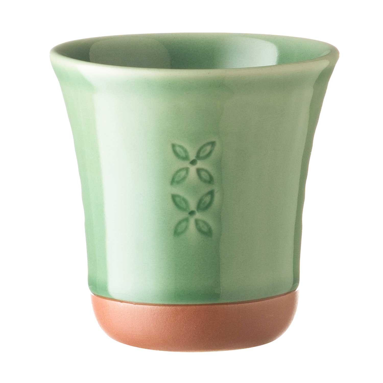 griya cup