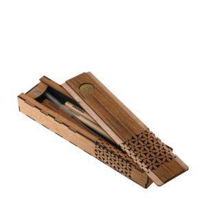 bamboo straw chopstick