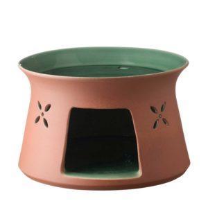 anglo griya collection warmer