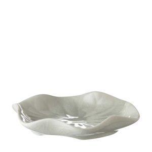 jenggala lotus soap bar soap dish