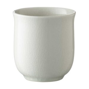 classic collection toothbrush cup