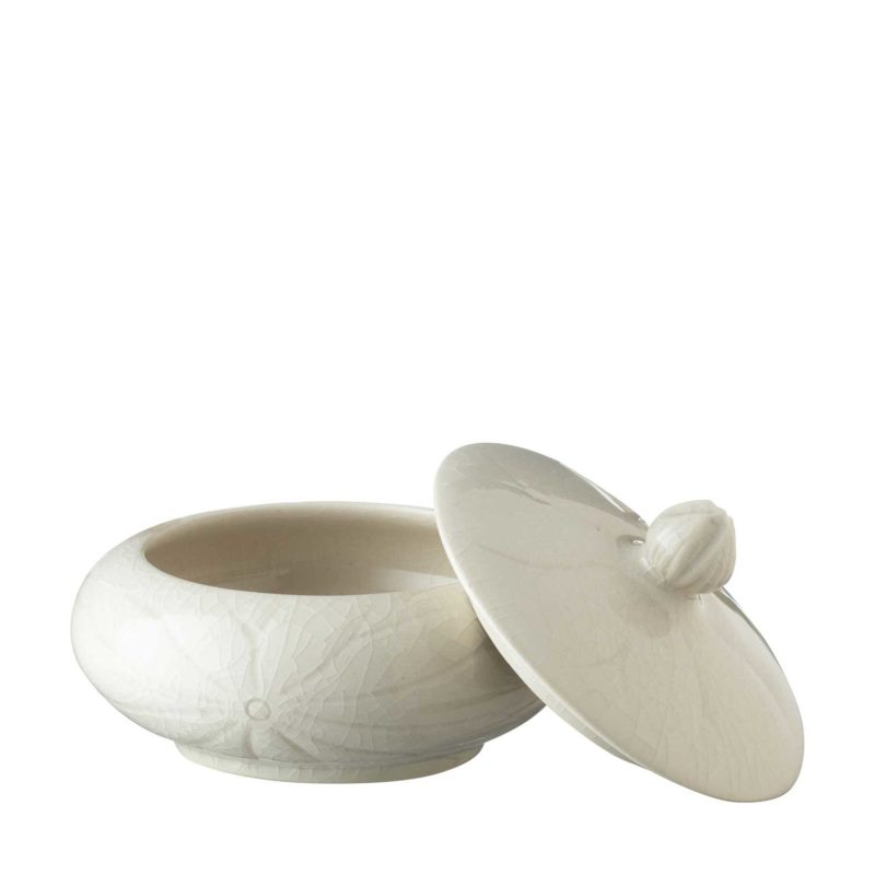 lotus small bowl