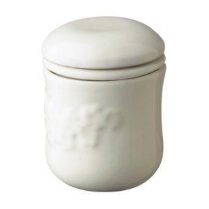 frangipani collection frangipani cup tea cup