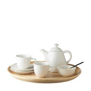 handmade ceramic tea cup tea set teapot