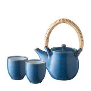 japanese tea cup jenggala artwork ceramic tea set teapot