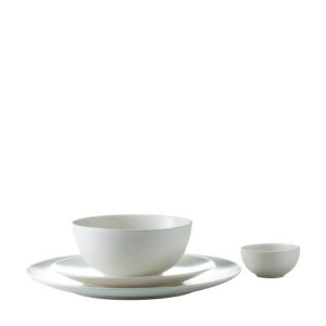 dinner plate dinner set jenggala everyday soup bowl