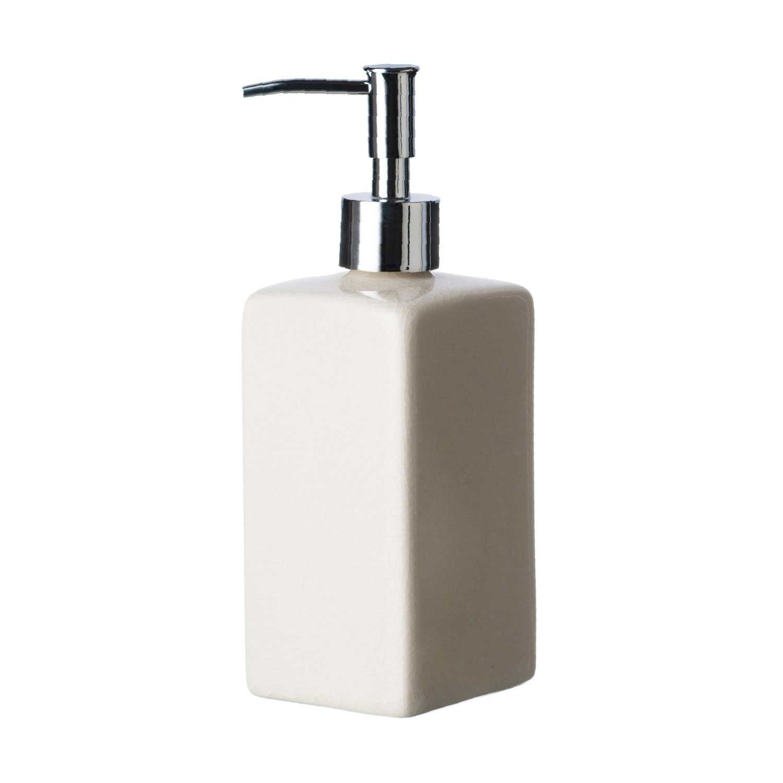 classic soap dispenser
