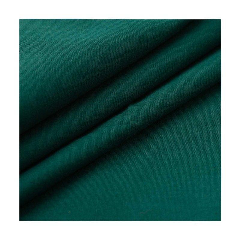 napkin cotton