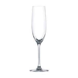 champagne glasses glassware