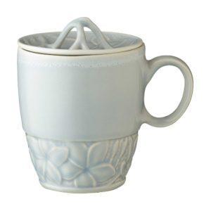 lukas easton mug
