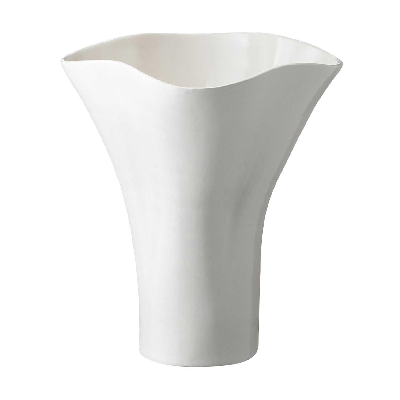 lotus flower vase