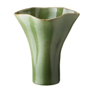 flower vase lotus collection