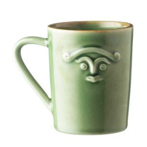 cili collection mug
