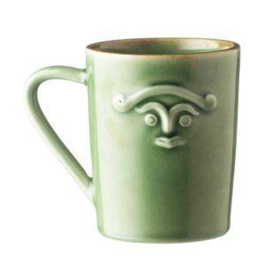 cili collection mug