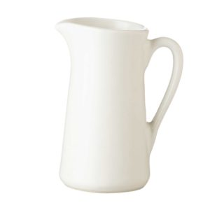 classic collection creamer