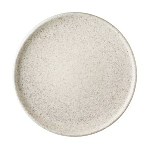 coco collection dinner plate