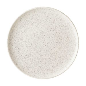 coco collection pasta plate