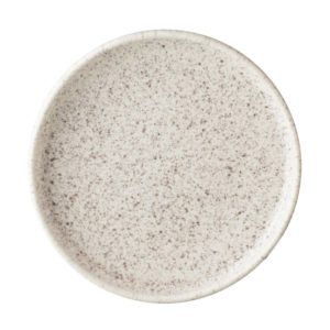 coco collection side plate