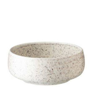 coco collection soup bowl