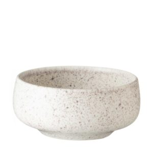 coco collection sauce bowl