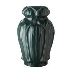 flower vase handmade ceramic
