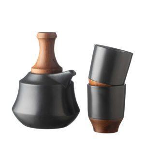 kendi teapot teapot set