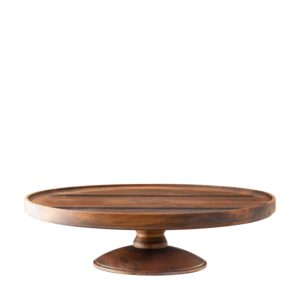 teak wood wooden tray