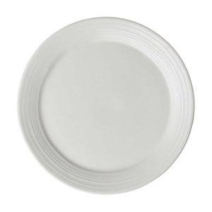 bread and butter plate lines collection