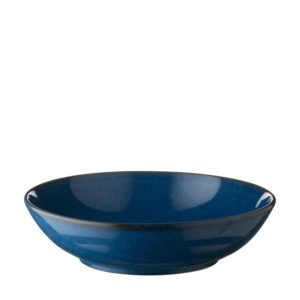 classic collection pasta bowl