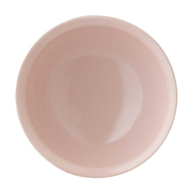 pasih yuyu bowl