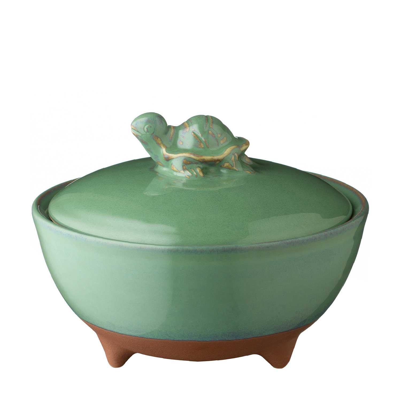 pasih penyu bowl