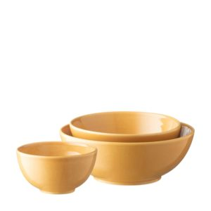bowl set classic collection