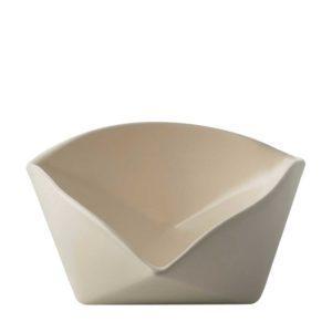 aleph geddis geometric bowl