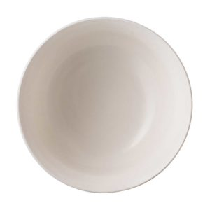 classic collection soup bowl