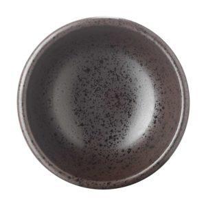 dapur jenggala mixing bowl